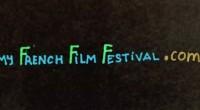 Pour la cinquième année, My French Film Festival diffuse une sélection de films français. Du 16 janvier au 16 février 2015, 10 long-métrages et 10 court-métrages français seront en ligne […]
