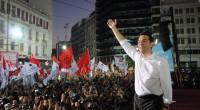 C'est dans un contexte économique particulièrement difficile et violent que la Grèce a élu ses représentants au cours des élections législatives de ce week-end. En effet, le pays est depuis […]