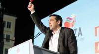Un dimanche de fin janvier, la victoire du parti de gauche radicale, dirigé par Alexis Tsipras, était actée. Lueur d'espoir pour les uns, source d'inquiétude pour les autres, cette consécration […]