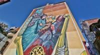 L'art urbain d'Istanbul continue son ancrage progressif dans les habitudes artistiques de cette capitale culturelle, amenant avec lui ses nouvelles techniques d'expression libres et spécifiques. Ses interprétations diffèrent selon la […]