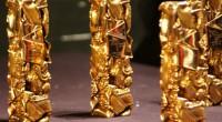 Ce soir se déroulera la 40ème cérémonie des César, présidée par Dany Boon et présentée par Édouard Baer. Les films français sortis en 2014 et leurs acteurs seront récompensés, et […]