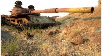 En Azerbaïdjan, de nouveaux heurts ont éclaté vendredi dernier dans la région séparatiste du Haut-Karabagh, causant la mort de deux militaires et d'un civil selon les ministères de la Défense […]