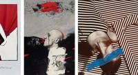 Mehmet Güleryüz: jubilé d'un artiste Le musée Istanbul Modern, se trouvant sur la rive européenne, présente une nouvelle rétrospective du peintre turque Mehmet Güleryüz. L'exposition intitulée «Ressam ve Resim: Mehmet […]