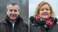 Au premier tour des élections de la législative partielle dans la 4e circonscription du Doubs, Sophie Montel (Front national) et Frédéric Barbier (Parti socialiste) se sont qualifiés pour le second […]