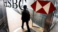 Le journal Le Monde et ses partenaires ont eu accès aux données de la liste Falciani, qui recense les évadés fiscaux clients chez HSBC Private Bank Swiss. Contrairement à ce […]