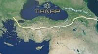 Le projet Southern gas corridor qui englobe le Trans-Anatolian Natural Gas Pipeline (TANAP) est à l'ordre du jour en 2015. Son passage par sept pays distincts dont la Turquie, nous […]