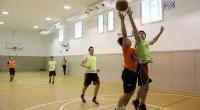 Dans le cadre de la semaine de la francophonie, un tournoi sportif réunissant plusieurs des lycées français d'Istanbul a débuté vendredi au sein de l'école de Notre Dame de Sion, […]