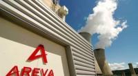 Le géant du nucléaire Areva, a annoncé mercredi en France une perte de 4.8 milliards d'euros en 2014, n'excluant pas « d'importantes cessions d'actifs » dans le cadre d'un vaste […]