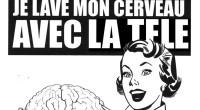 Mardi soir, au Palais de France, s'est tenue une conférence sur la manipulation de l'opinion publique, organisée par l'Association Culturelle Turquie-France et animée le journaliste Serdar Devrim. Ce dernier a […]