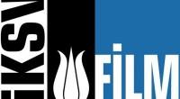 Le 34ème Festival du film d'Istanbul organisée par la Fondation stambouliote de la Culture et des Arts (IKSV) se déroulera du 4 au 19 avril prochains dans les salles obscures […]