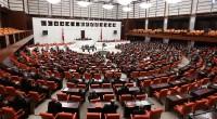 A l'appel du Parti républicain du peuple (CHP), une séance extraordinaire s'est tenue à l'Assemblée mercredi 29 juillet. A l'ordre du jour, un débat houleux sur le vote d'une motion […]