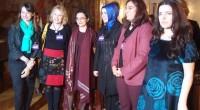 Mardi dernier, à l'occasion de la Journée internationale de la femme, une réception s'est tenue au Palais de France d'Istanbul. Le Consul général de France à Istanbul, Mme Muriel Domenach […]