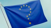 L'Islande ne passera pas de la couronne à l'euro. C'est ce qu'a annoncé à la mi-mars le ministre islandais des Affaires étrangères. Un rebondissement qui intervient dans un contexte de […]