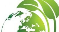Du 30 novembre au 11 décembre 2015 se tiendra à Paris la 21ème édition de la Conférence Climat des Nations unies appelée «COP21». Un évènement annuel qui réunit la majeure […]