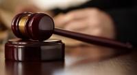 Certaines des dernières décisions rendues par les tribunaux turcs ont faitl'objet d'une médiatisation toute particulière, que ce soit du fait de leur thème sensible ou bien des personnalités impliquées. Retour […]