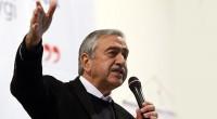 Le nouveau président de la République turque de Chypre du nord,Mustafa Akıncı, a contrarié Recep Tayyip Erdoğan en sedéclarant en faveur d'une réconciliationavec la République de Chypre du sud. Des […]