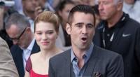 Les sept premiers jours du Festival furent riches en cinéma grâce à la pluralité des films nominés et proposés à Cannes. Mad Max : un film plus qu'attendu Effectivement, après […]