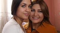 Mutlu Kaya, finaliste de l'émission télévisée Sesi Çok Güzel, a été grièvement blessée à la tête avec un pistolet alors qu'elle était dans sa maison, située à Ergani,Diyarbakır. Les auteurs […]