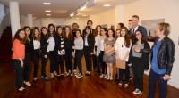 Mardi dernier débutait à 18h30 le vernissage de l'exposition Proximité, au sein du lycée Saint Benoît. Mardi 5 mai, le lycée Saint Benoît, situésur la rive européenne d'Istanbul, ouvrait ses […]