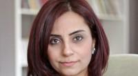 Selina Doğan Özuzun, avocat appartenant à la communauté arménienne de Turquie, est candidate aux élections législatives sous la bannière du CHP (le Parti républicain du peuple, social-démocrate et laïc). Rencontre […]
