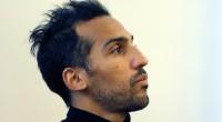Demain vendredi 15 mai sortira le livre de Zahir Belounis, intitulé Dans les griffes du Qatar : chantage, mensonges et trahisons. L'ex-joueur de football y raconte la façon dont le […]
