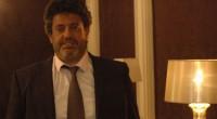 De passage à Istanbul pour y assurer une permanence parlementaire, le député Meyer Habib, représentant de la 8ème circonscription des Français de l'étranger qui inclut la Turquie, est revenu avec […]