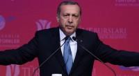 Omniprésent durant la campagne électorale, le président de la République Recep Tayyip Erdoğan, a pris le prétexte d'une cérémonie de remise de diplômes aux étudiants internationaux à Ankara pour délivrer […]