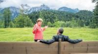 La réunion du G7 d'hier se clôturait sur une touche redondante, à savoir l'ajout d'une ligne supplémentaire à la liste des sanctions prononcées à l'encontre de la Russie depuis 2014. […]