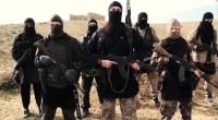 Dernière née de la vaste stratégie marketing déployée par l'État islamique pour appeler au djihad en «terre sainte», la revue arabe Dabiq se décline désormais dans une version turque intitulée […]
