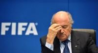 Joseph Blatter, président de la FIFA depuis 1998, a annoncé hier qu'il démissionnait de son poste à la tête de la Fédération internationale de football (FIFA). Largement plébiscité par un […]