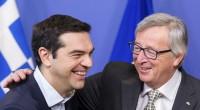 Le ton n'est résolument plus le même à Bruxelles. Lundi 22 juin, la tenue d'un sommet exceptionnel des chefs d'Etat et de gouvernement, précédé quelques heures plus tôt d'une deuxième […]