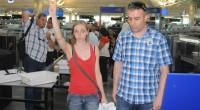 10 000 liras, c'est la somme que devra verser le ministère de l'Intérieur turc à Elisa Couvert en compensation à l'arrestation arbitraire dont elle a été victime à Istanbul en […]