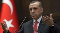 C'est une nouvelle déconvenue pour Recep Tayyip Erdoğan. Déstabilisé par la défaite de l'AKP le 7 juin dernier, le président de la République voit en plus de cela ses ambitions […]