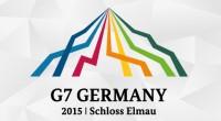 Le sommet du G7 s'est ouvert hier en Bavière, à Elmau, et se terminera ce soir. Cette réunion, qui a lieu tous les ans, réunit les puissances énocomiques suivantes : […]