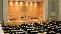 Les différents acteurs du conflit yéménite ont annoncé samedi dernier leur accord sans conditions préalables pour la tenue de pourparlers à Genève ce dimanche, sous l'égide de l'ONU. L'opposition armée […]
