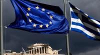 En attendant le sommet exceptionnel des chefs d'Etat et de gouvernement qui se tient aujourd'hui à Bruxelles pour plancher sur l'avenir de la Grèce, les rapports restent encore tendus entre […]