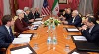 Même si le dialogue semble avoir été renoué entre Téhéran et les puissances occidentales, il se pourrait bien que le temps ait raison de la bonne volonté affichée depuis des […]