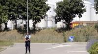 En France, l'usine de gaz industriel Air Products, située en Rhône-Alpes, a été la cible d'un attentat ce vendredi 26 juin. Les informations connues permettent de dénombrer une victime et […]