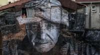 Le 22 mai dernier, dans les quartiers européens de Balat et Tarlabaşı, l'artiste de rue français JR choisissait Istanbul pour son projet The wrinkles of the city (les rides de […]