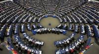 Le parlement européen a adopté ce mardi le projet de directive européenne concernant le «secret des affaires» à 19 voix pour deux contre et trois abstentions à la commission des […]