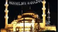 Les musulmans célèbrent ce jeudi 18 juin le début du ramadan. Une grande période de ferveur religieuse et de festivités. Cette nuit des bruits de tambours ont retenti dans certains […]