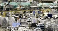 Le constructeur aéronautique américain Boeing a démarré l'assemblage de son nouveau modèle 737 MAX. Ces avions monocouloir (ou à fuselage étroit) devraient être prêts à la livraison pour le troisième […]
