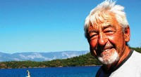 Sadun Boro, le premier Turc à avoir accompli un tour du monde à la voile, s'est éteint ce matin à l'âge de 87 ans. Une perte tant pour le monde […]