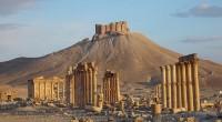 La nouvelle est parvenue hier de Palmyre, cité antique inscrite au patrimoine mondial de l'humanité, joyau historique aux mains de l'Etat Islamique depuis le 21 mai: les djihadistes auraient miné […]