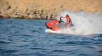 S'échapper en mer, en monoski, en wakeboard ou avec le nec plus ultra des moyens de locomotion maritimes : le scooter des mers, c'est ce que propose la base nautique, […]