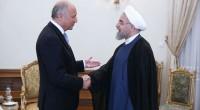 Le ministre français des Affaires étrangères, est attendu ce mercredi 29 juillet à Téhéran pour une visite historique. Elle vise à redorer l'image de la France après sa fermeté sur […]