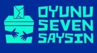 Créée en 2014, l'associationOY ve ÖTESI(Le vote et au delà) offre aux citoyens turcs qui le souhaitent la possibilité de participer activement à la surveillance du dépouillement des votes pour […]