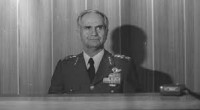Le jeudi 9 juillet dernier, le général Tahsin Şahinkaya s'est éteint à l'âge de 90 ans à l'hôpital de l'académie de médecine militaire Haydarpaşa d'Istanbul. Condamné l'année dernière à la […]