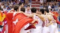 Hier soir, dimanche 19 juillet 2015, la Turquie a remporté sans peine la petite finale du championnat d'Europe de basket des moins de 20 ans (U20) face à la France […]
