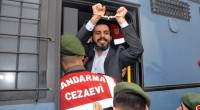 Le 29 juin dernier, trois journalistes d'investigation ont été récompensés pour leur courage. Le premier prix a été remis au reporter Fatih Yağmur pour son article sur les armes délivrées […]